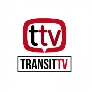 TTV Logo_transparent square