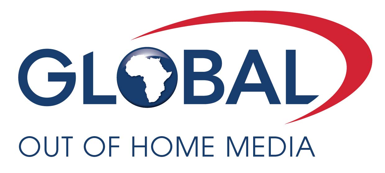 Global Out of Home Media Africa