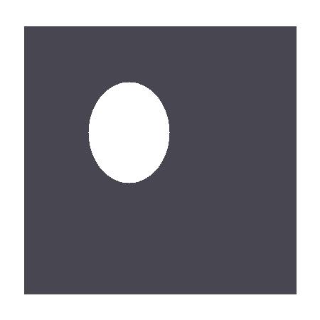 Accountability Icon