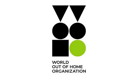 WOOHO Logo