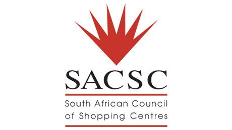 SACSC